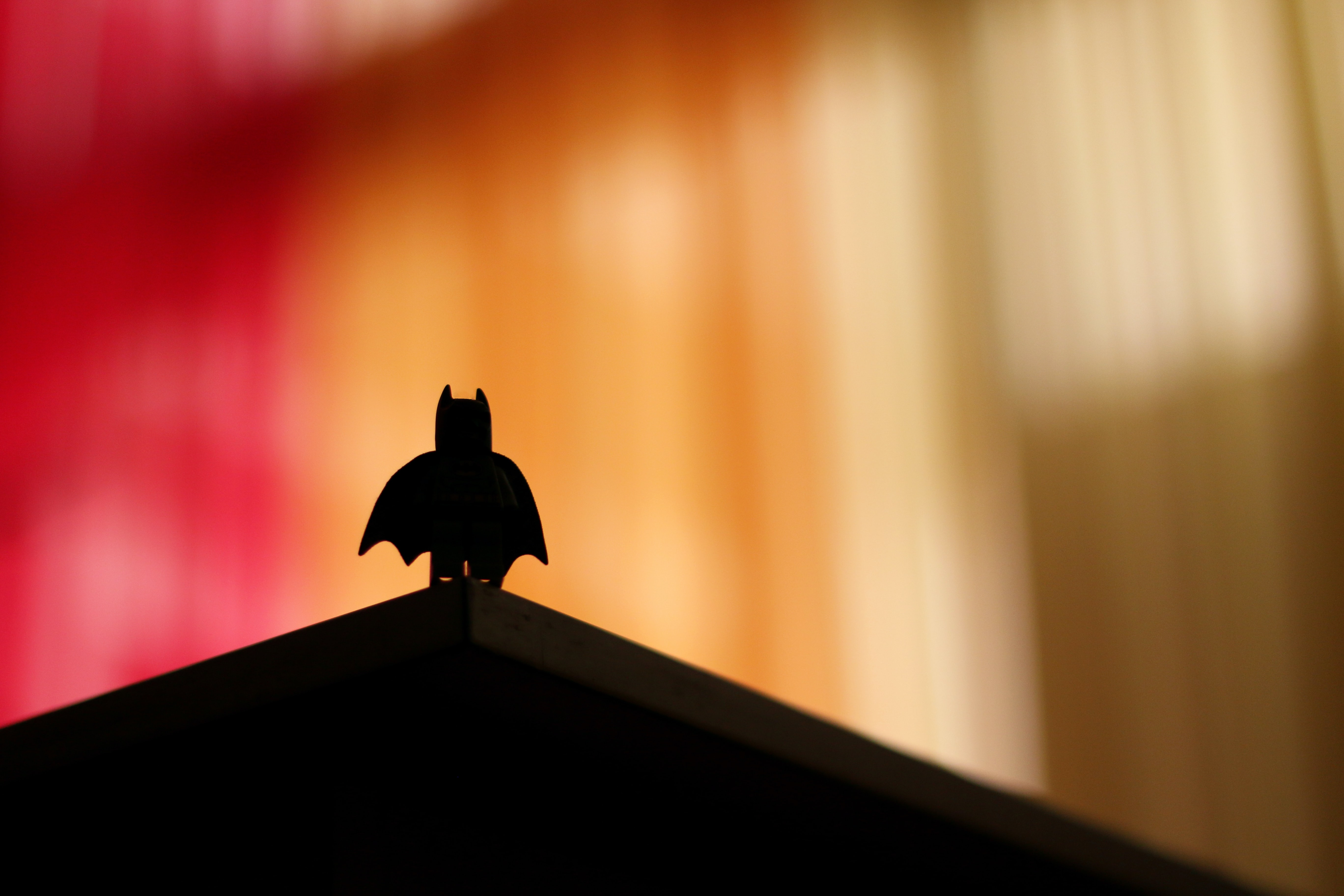 AWS Made Easy | Batman
