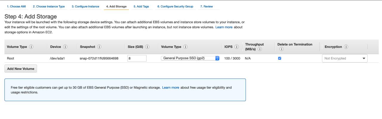 AWS Made Easy | AWS EC2 | Add Storage