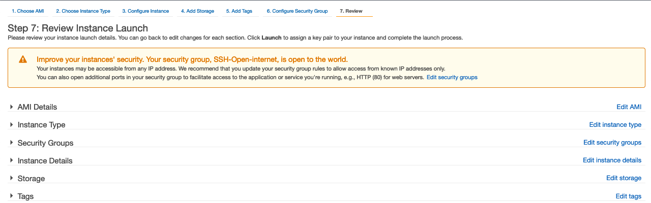 AWS Made Easy | AWS EC2 | Review and Launch