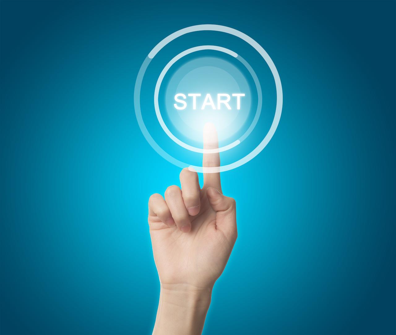AWS Made Easy | AWS EC2 | Start